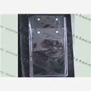 供应河北PVC塑料袋 山东PVC电压