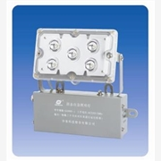 供应宝临GAD605-JGAD605-J固态应急照明灯