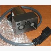 供应沃尔沃EC55B 挖掘机电磁阀