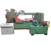 波纹片成型机创建电气设备领先产品,山东厂家低价促销