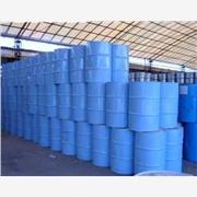 供应醇酸漆加水强效乳化剂NIMEX-7605 (不失光)