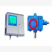 供应(NH3)氨气气体检测仪