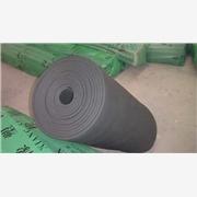 供应胜华橡塑海棉制品