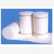供应胜华耐高温硅酸铝纤维毯