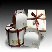 莱芜顺成包装公司供应超值的纸盒包装