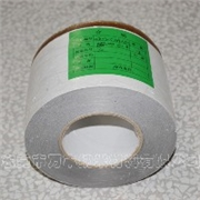 哪里可以买到物超所值的导电布胶带|导电布胶带价格