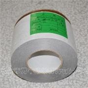 质量好的导电布胶带万丰纳米材料公司供应_天津导电布胶带