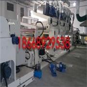 济南润尔达提供特价淋膜机