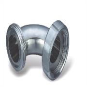 淄博哪里有供应价格合理的焊接弯头|山东焊接弯头厂家
