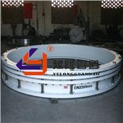 武汉不锈钢伸缩管接头厂家|武汉豫隆