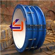 武汉橡胶传力接头与钢制传力接头的区别