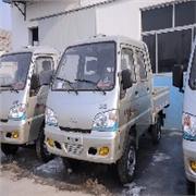 科新汽配提供合格的唐骏赛菱汽车配件