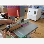 供应小型线锯机 木材下料机 木工机械木材开料机 圆珠手串带锯机