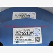供应冠西COSMO原装K10104B光电耦合器