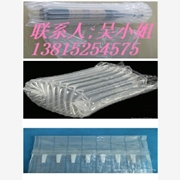 供应苏州气柱卷膜包装