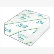 供应金佰利1金佰利单层折叠式餐巾纸0750
