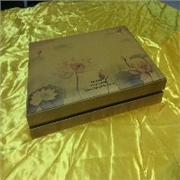四川工艺品包装印刷 四川首饰盒包装印刷 九牛印务