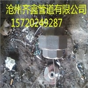 F1六角螺母,F2大角扁螺母 齐鑫精准生产
