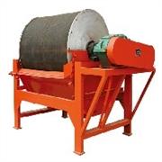 潍坊优质CTB(N、S)系列永磁筒式磁选机