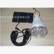供应深圳天福光009太阳能层压电池板