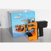 供应凯工牌KG9-88电动缝包机