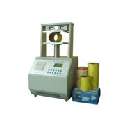 供应润湖RH-ZG50纸管抗压试验仪