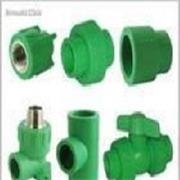 浙江省专业的PPR管件模具供应商,非黄岩欧乐模具莫属