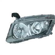 黄岩欧乐模具供应台州质优价廉的车灯模具——黄岩区最专业的车灯模具厂家