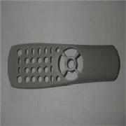 遥控器模具设计是最好的 台州市性价比最高的遥控器模具