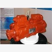 供应加藤挖掘机液压泵
