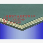 供应无缝助卷机皮带,冷轧纵剪分条机皮带,钢板输送带耐切割皮带