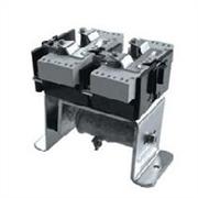 �刂�r格合理的CZ16-1500/10直流接�|器�S家推�]_�徜NCZ16-1500/10直流接�|器