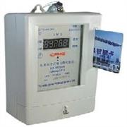 温州最好的DTS825三电能表相电子式价格怎么样