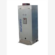 专用制氮机 产品汇 供应模块式制氮机