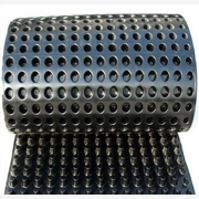 领翔DXPP塑料立体复合防排水板