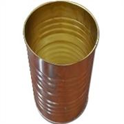 青州马口铁罐|信达制罐厂为您提供质量最好的马口铁罐