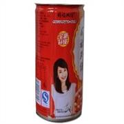 潍坊市地区八宝粥罐价钱怎么样,青州八宝粥罐