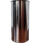 青州化工罐,超值的化工罐推荐