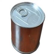 划算的种子罐,信达制罐厂提供|山东种子罐