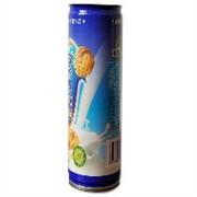 潍坊市地区供应优质的蛋白饮料罐