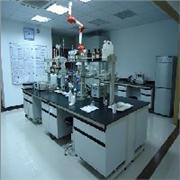 【求购】杭州试验台 杭州钢木试验台 杭州实验室家具