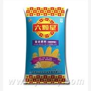 供应东北编织袋-吉林博晟塑业有限公司