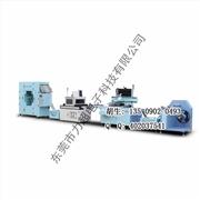 供应力超LC-6080全自动丝印刷机,全自动电路板印刷