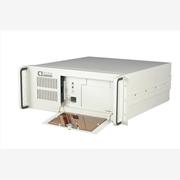 供应研为YPC-810H研为高性能工控整机