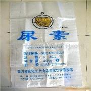 【化工编织袋】化工编织袋_批发_零售,尽在新博包装