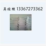 发烟硫酸 产品汇 供应聚合硫酸铁厂家聚合硫酸铁厂家