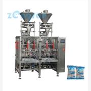 供应贵州沐浴盐包装机,足浴盐包装机