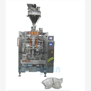 供应麦芽粉包装机,酸麦粉包装机,防腐剂包装机