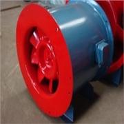 恒创通风空调设备厂提供特价SWF混流风机
