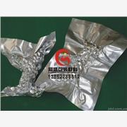 淮安食品蒸煮铝箔袋